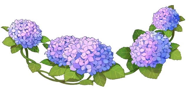 Flower PNG #7 by INDIGOgfxs