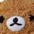 :teddybearcute:
