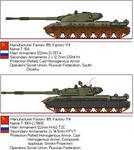 T-10 Heavy Tank