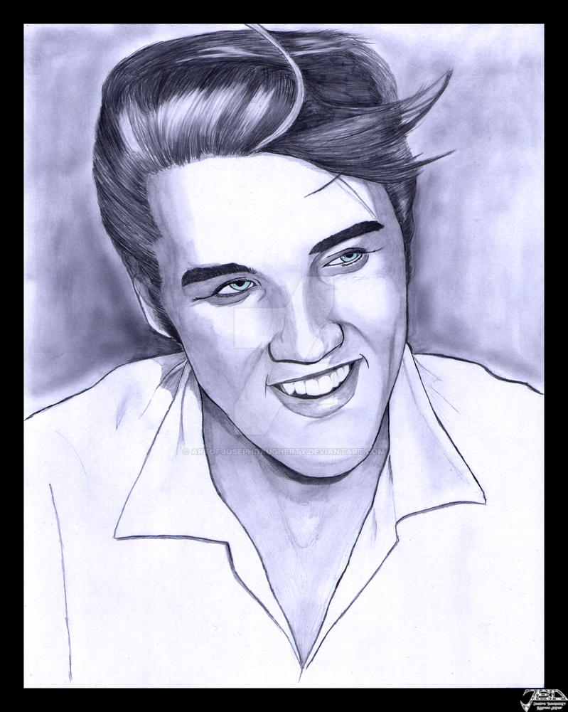 considering elvis We all may automatically associate elvis presley with elvis presley's special relationship with considering that elvis was buried on the property.