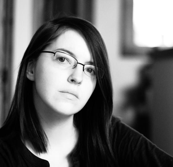 Alyanna9's Profile Picture