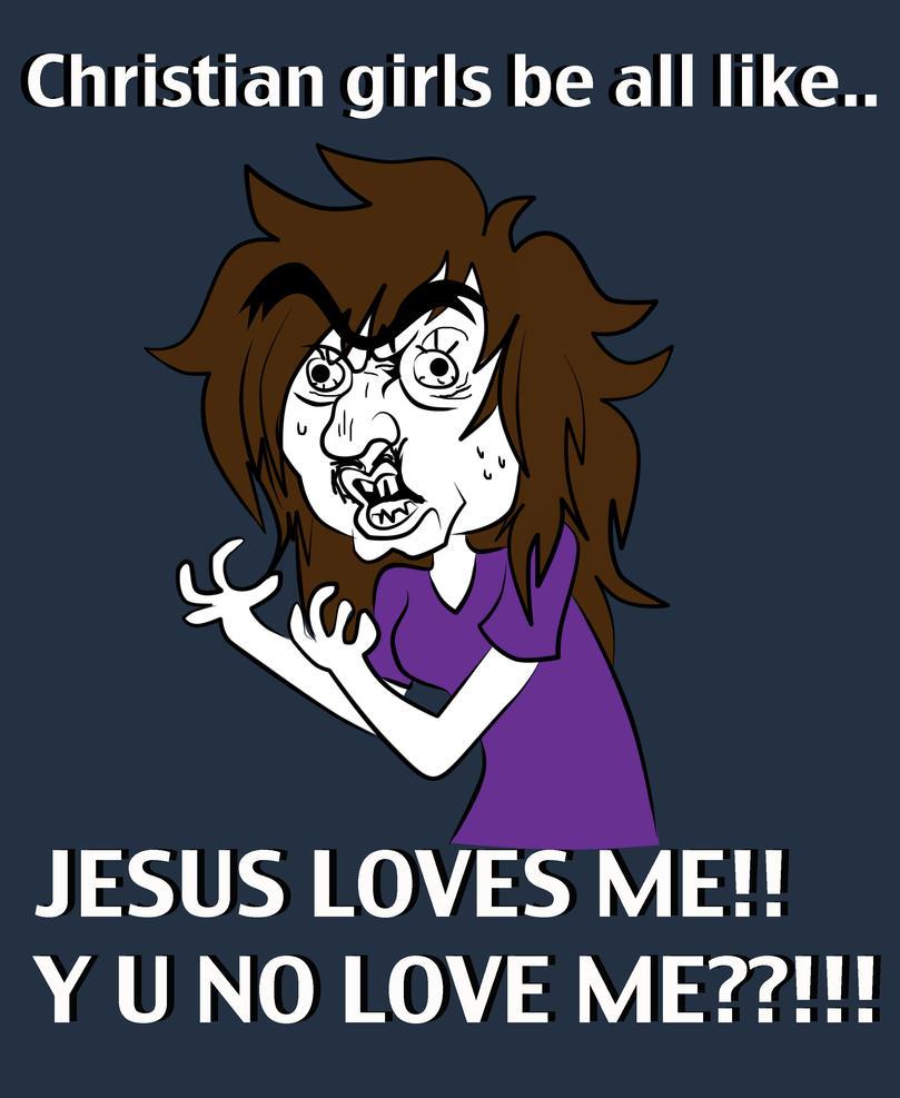 Y U No Love Me Meme Y u no  Y U No Love Me