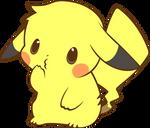 Cutie-chu