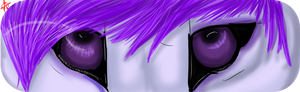 Zalla eyeshot 2