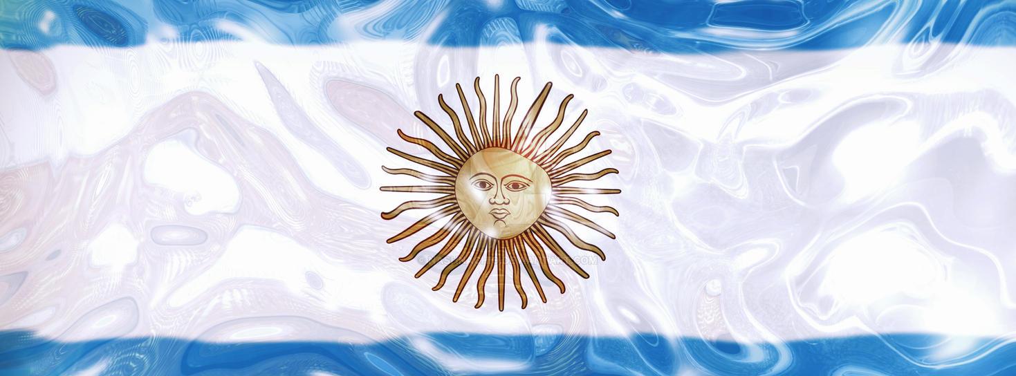 bandera by nashnachio