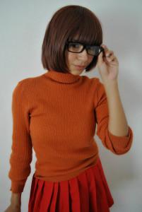 dark-loli-chan's Profile Picture