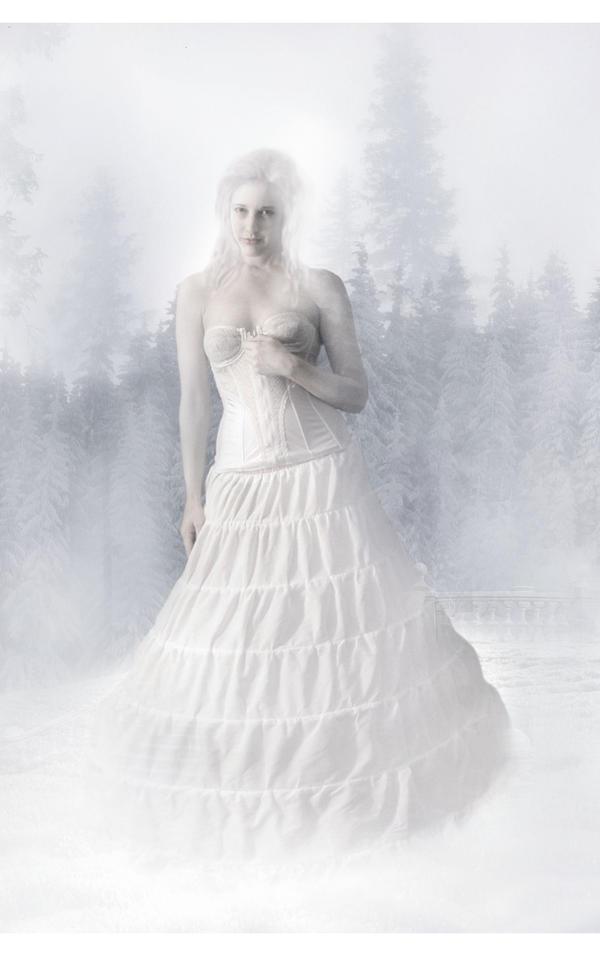_Nightwish_ by SistaofPain