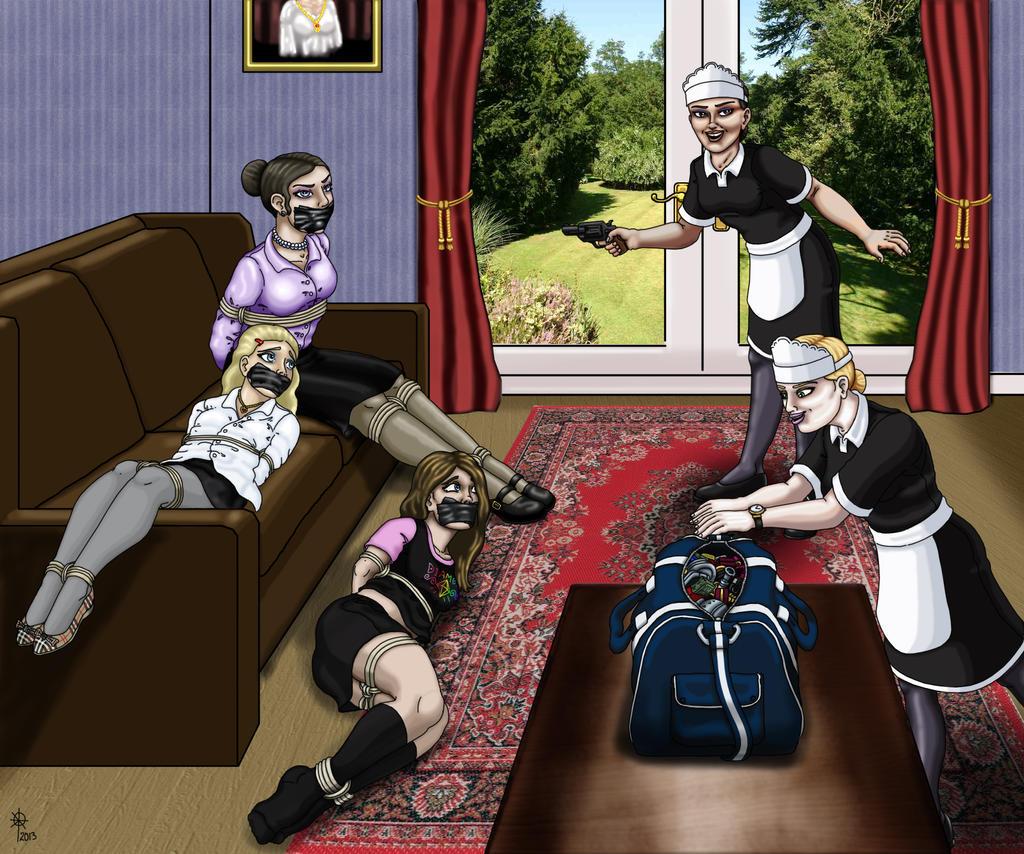 Imagefap Nurse Bed Bath Cartoons