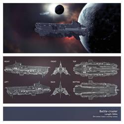 starship3 by dok0001