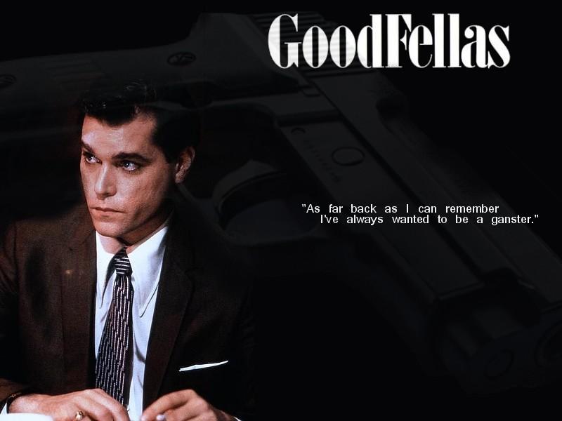 goodfella movie quotes