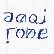 Jaqi by Breandan