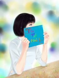 Thi Tot Nhe by susutamanh