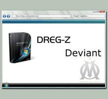 Deviant Vista ID