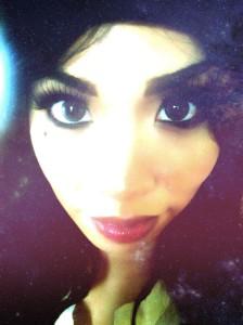 xmissxhellx's Profile Picture