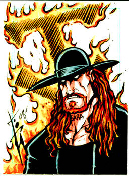 Charity Sketchcard3 Undertaker