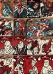 Marvel Masterpieces 08 color 2