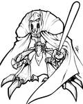 Darth Grievous