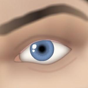 Art1001's Profile Picture