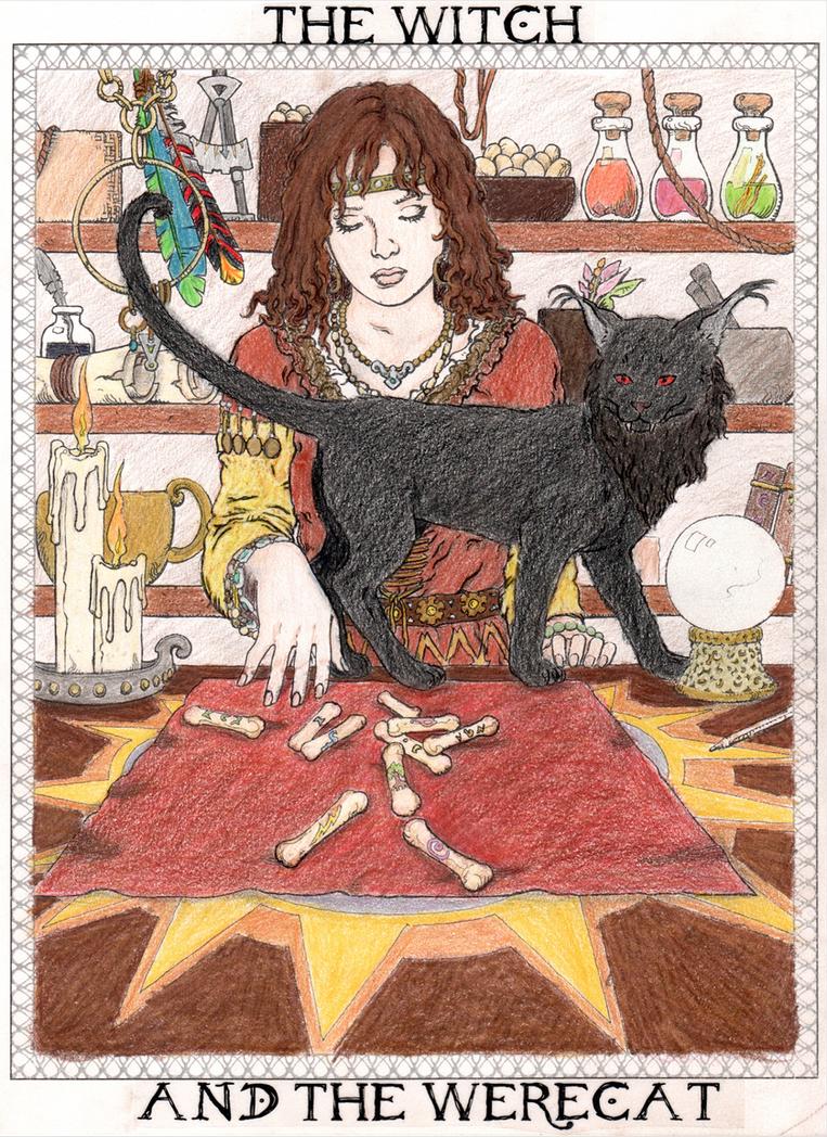 Eragon Coloring Pages Eragon 5 By Aryaelvinsword On Deviantart - Eragon-coloring-pages
