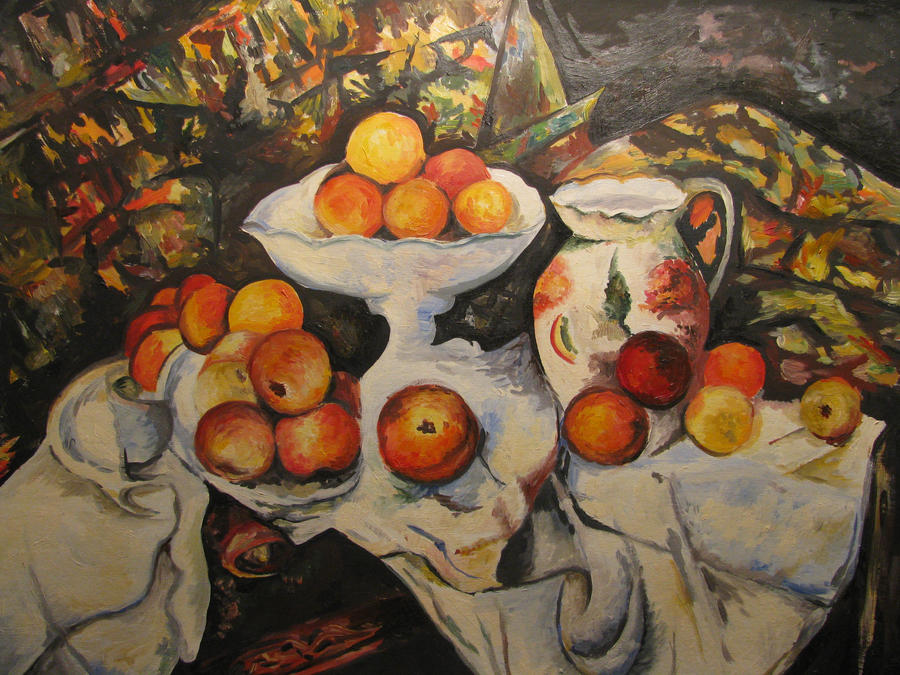 still life essay Art: still life essay sample still life is a type of painting it's a picture of objects that don't move the artist looks at objects, like vases, fruit, bottle's flower's and studies the way the light hits the objects, the shadow's and the shape.