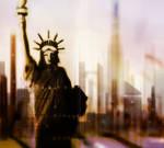 Future of Manhattan