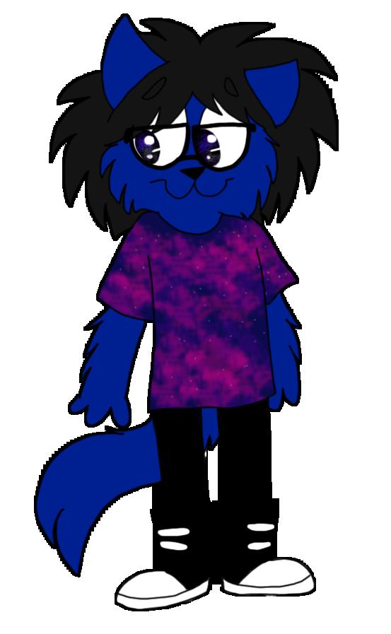 yaysoda's Profile Picture