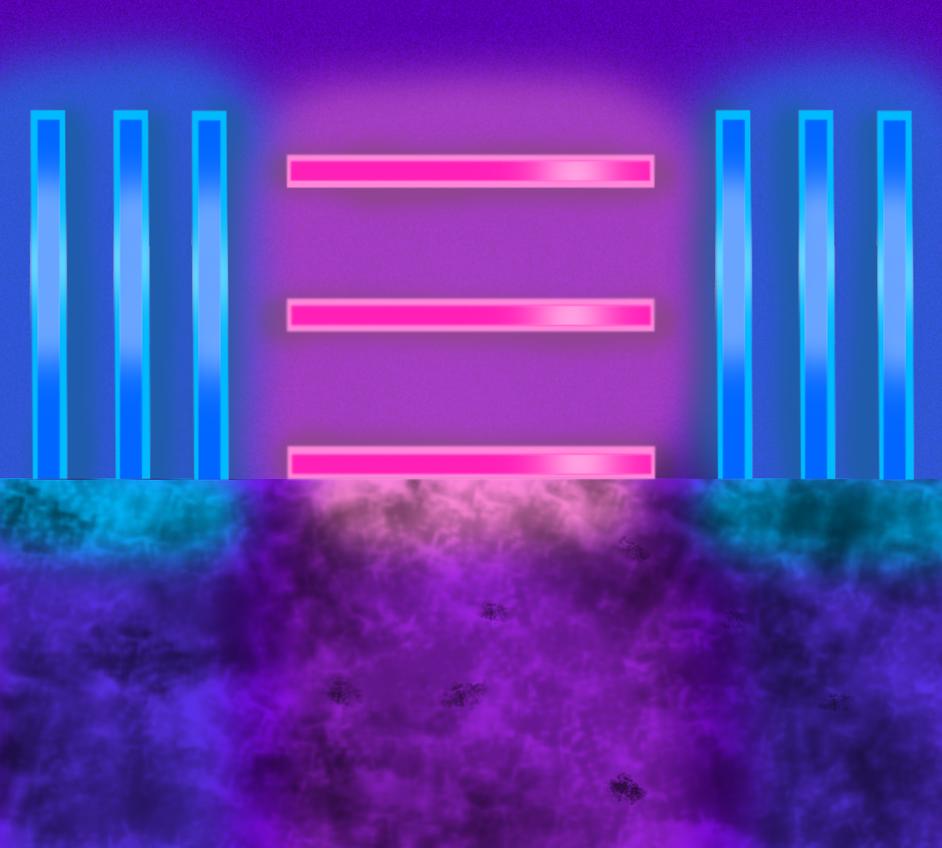 N E W by yaysoda