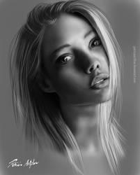 Sensual by PatriciaArtflow