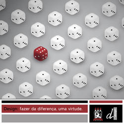 Introducao ao projeto CD BS by tcDes