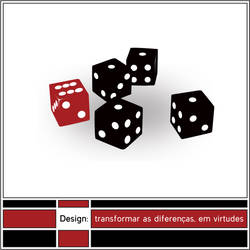 Introducao ao projeto CD BS II by tcDes