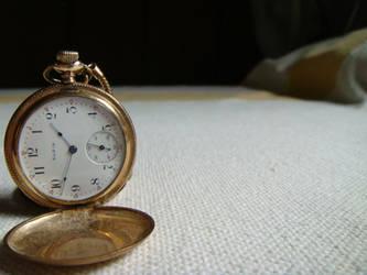 Clocks by tcDes