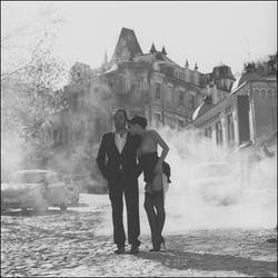 Ruslan Lobanov 01 by EvgeniaVonTess