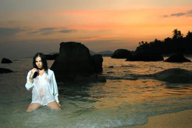 Thailand 39 by EvgeniaVonTess