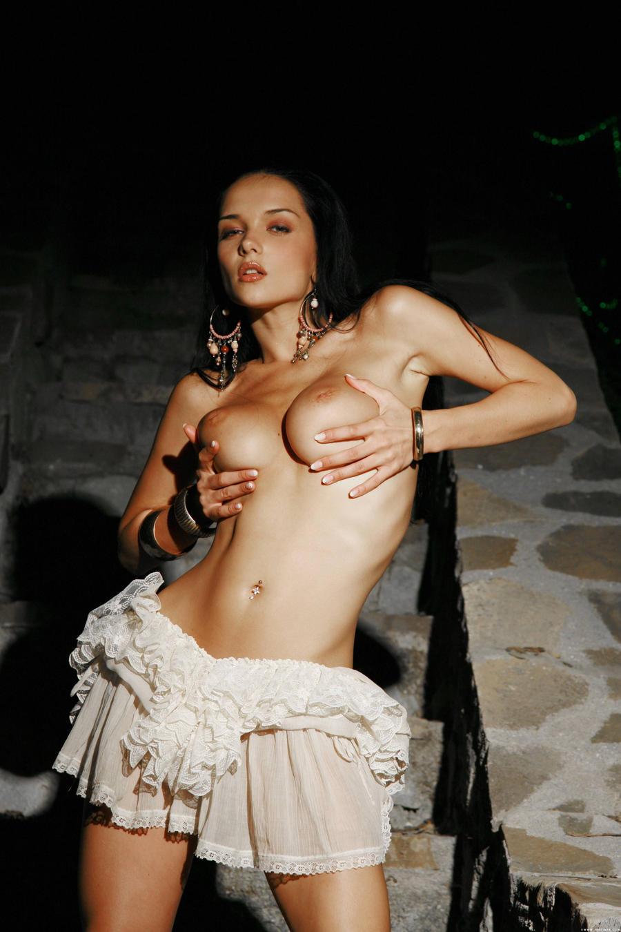 Amy smart nude picks
