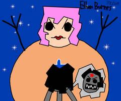 Steven Universe Reboot