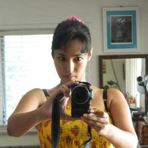 eureka48's Profile Picture