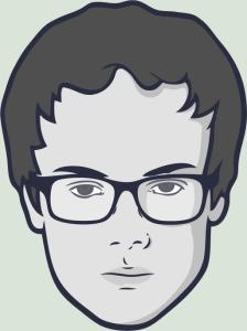 Power-O-F-F's Profile Picture