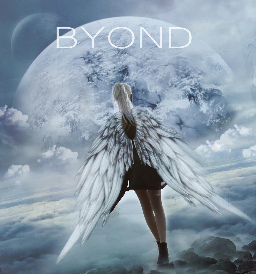 Byond by gill2013