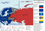The Partition of Ukraine