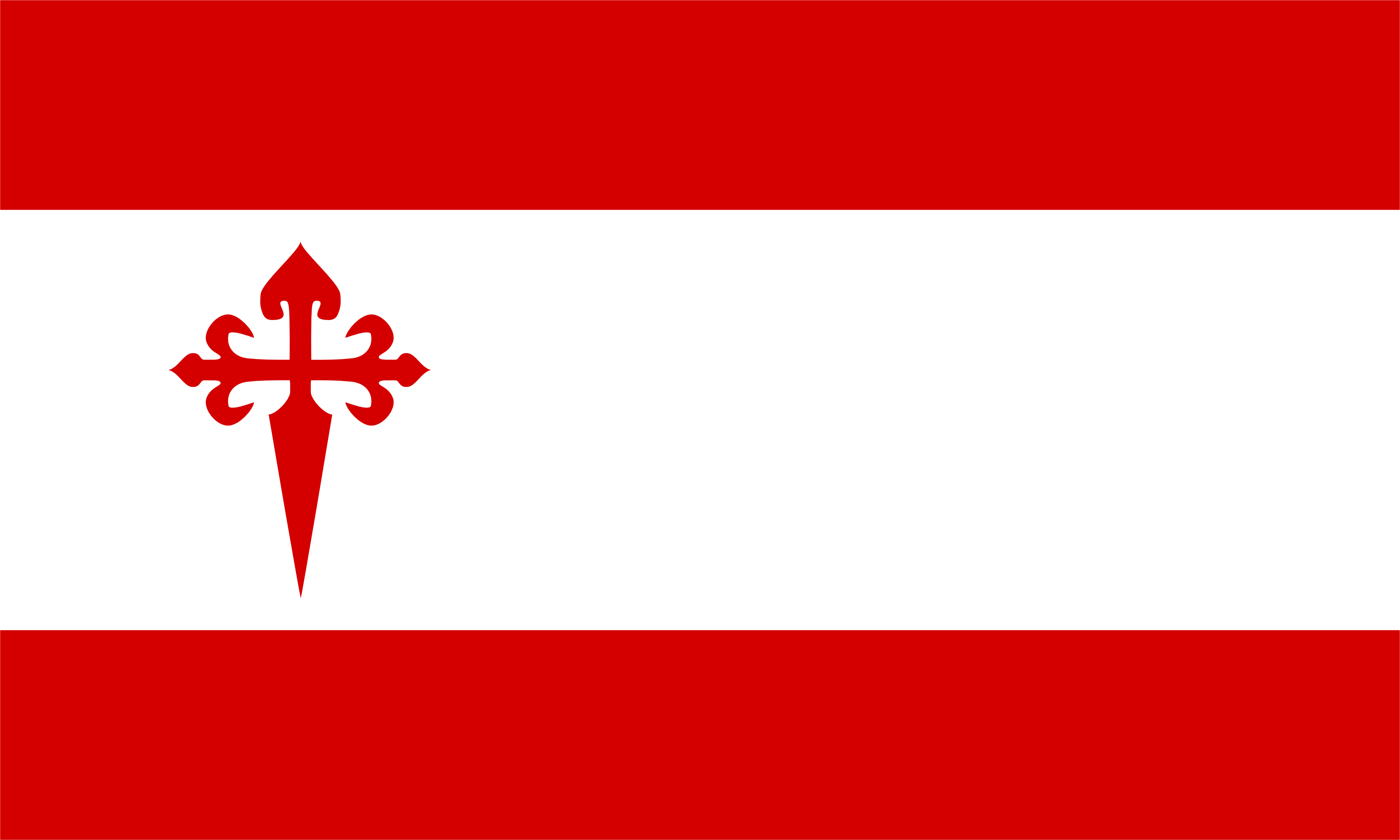 Flag of the Iberian Empire by HouseOfHesse