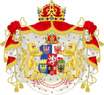 Coat of Arms of Greater Bohemia