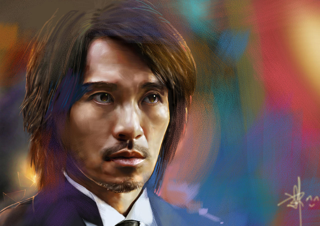 stephen chow cookingstephen chow movies, stephen chow movies list, stephen chow a better tomorrow, stephen chow jackie chan, stephen chow - the mermaid, stephen chow imdb, stephen chow sister, stephen chow football, stephen chow wow, stephen chow jet li, stephen chow married, stephen chow cooking, stephen chow out of the dark, stephen chow filmleri, stephen chow wikipedia, stephen chow films, stephen chow wife, stephen chow net worth, stephen chow photography, stephen chow twitter