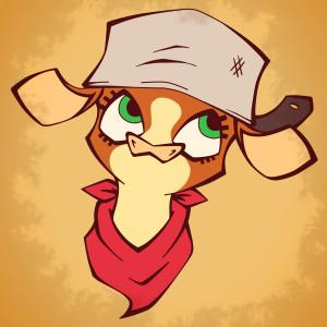 SuliSulliban's Profile Picture