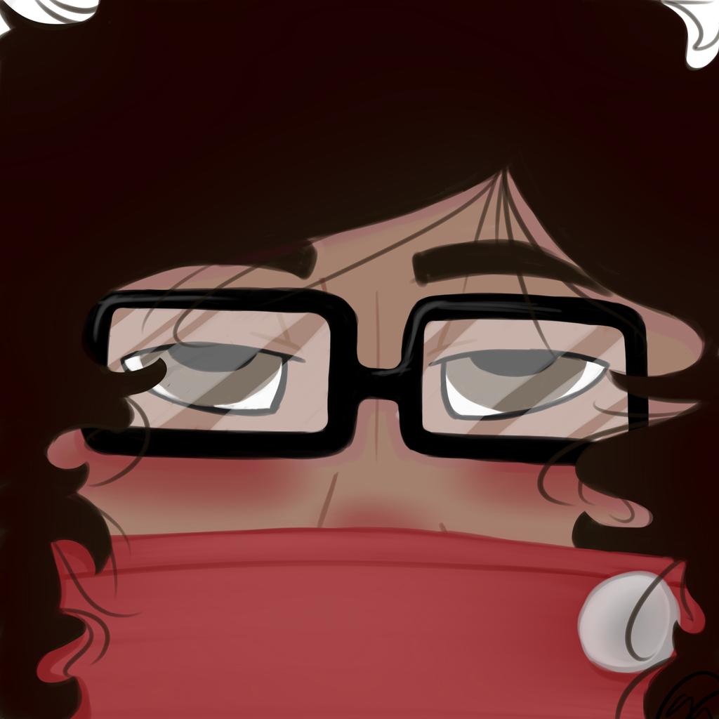 WiltingDaisy's Profile Picture