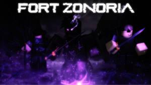 Fort Zonoria