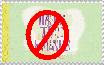 Anti HTF  Stamp by hotsushi-kun
