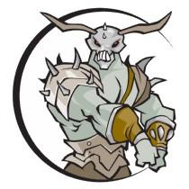 ShadowDragon779's Profile Picture