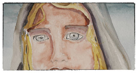Girl-Portrait-detail-ii