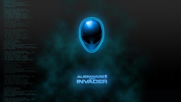 Alienwarewallpaper explore alienwarewallpaper on deviantart hod master 4 0 alienware wallpaper by markjborg voltagebd Gallery