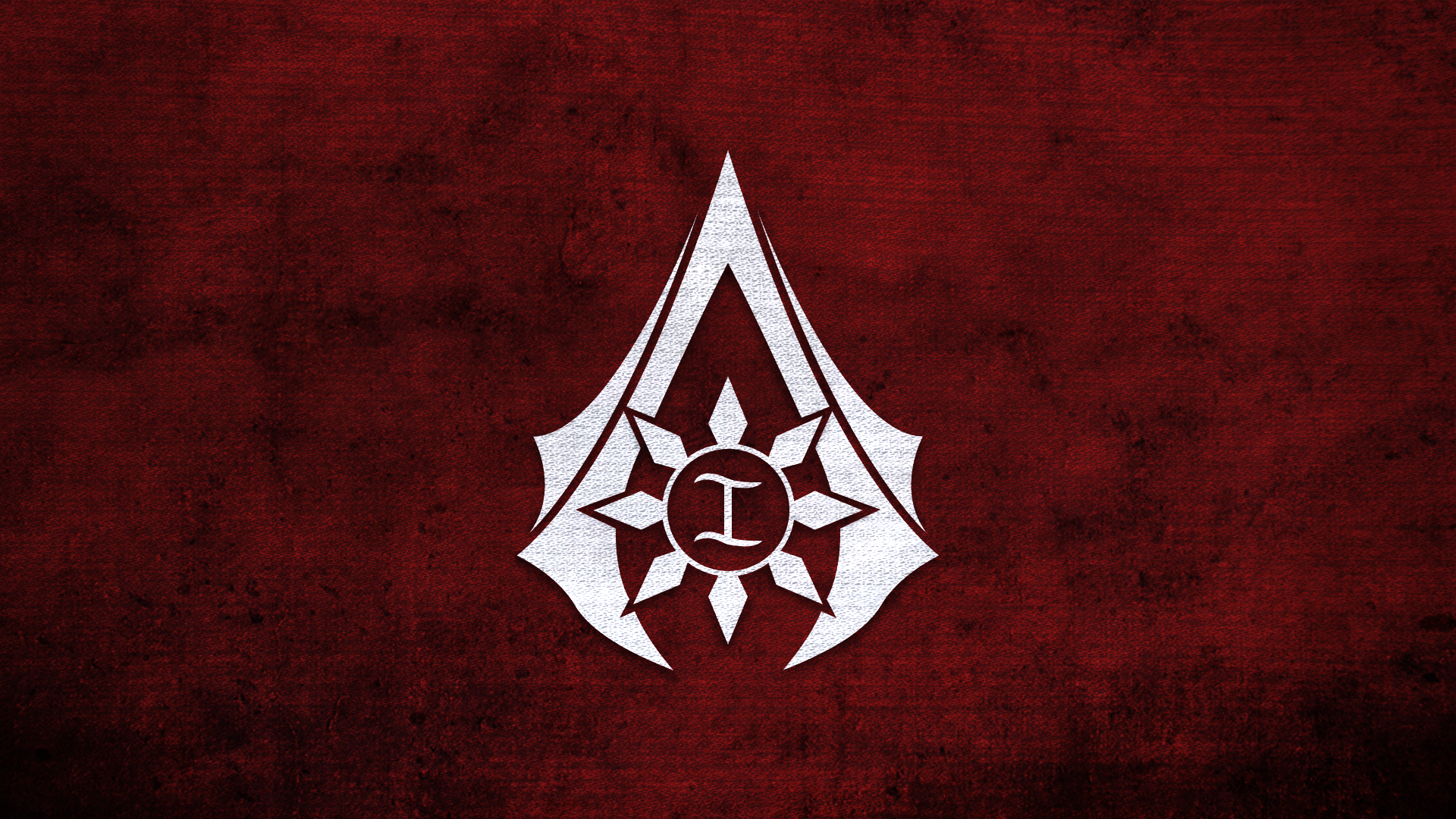 Assassin S Creed Katipunan Flag By Iamthenonamer On Deviantart